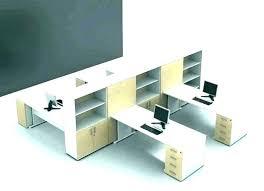 unique office desk accessories. Cool Office Desk Unique Accessories Decorations Furniture Target . E