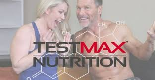 testmax nutrition system review test max nutrition full video reviews of testmax nutrition paijo lede