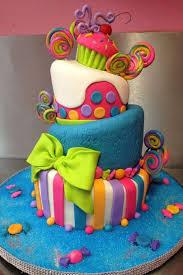 Top 10 Birthday Cake Designs Cakes And More Birthday Cake Cake