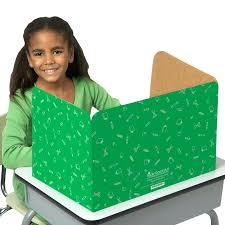 privacy shields for student desks plastic privacy shields for student desks