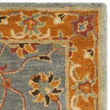 orange area rug canada with orange area rug plus orange area rugs home depot together with area rugs for orange county ca as well as orange area rug
