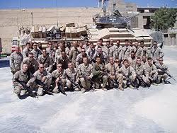 Us Army Platoon Platoon Wikipedia