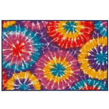 carpet dye walmart. carpet dye walmart
