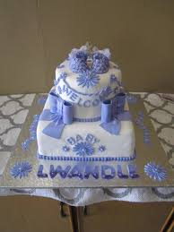 Crazy Cakes Tzaneen At 897600415c32435 Twitter