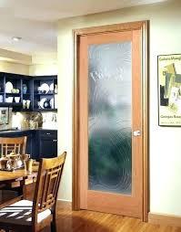 etched pantry door home depot pantry door glass pantry door home depot full size of door etched pantry door