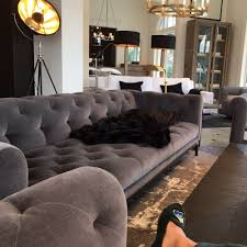 Restoration Hardware Goes Modern With Fullhome Collection Within Restoration  Hardware Customer Service Phone Number