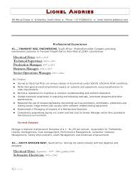 Maintenance Manager Resume Doc Skills For Cashier Objective Ideas Magnificent ResumeDoc