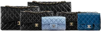 chanel bags 2017 prices. chanel-classic-flap-bag-sizes chanel bags 2017 prices n