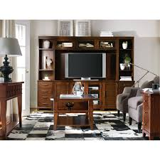 Living Room Console Cabinets Hooker Furniture 1037 81151 Wendover Console Table