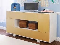 toy storage bookcase modern toy storage bookcase bookcase toy