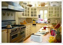 kitchen appliances kitchen appliances manufacturer arise kitchen appliances