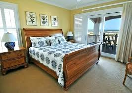 best wood furniture brands. Best Quality Furniture Manufacturers Bedroom Brands Marvelous Decoration Solid Wood .