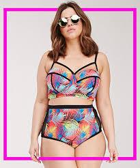 Big tit mature bathing suits