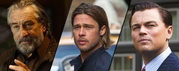Leonardo, diCaprio - Environmental Activist, Film