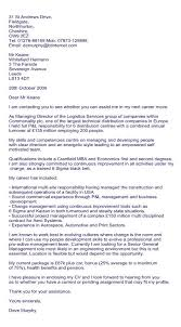 Cover Letter To Temp Agency Recruitment Agency Cover Letter Under Fontanacountryinn Com