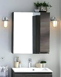 b and q bathroom lights bathroom lighting bathroom stunning b q bathroom lighting bathroom lighting bathroom ceiling