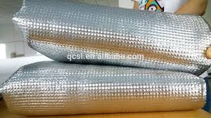 Charming Thermal Insulation Laminate Flooring Underlay Aluminum Foil Epe Foam Great Ideas