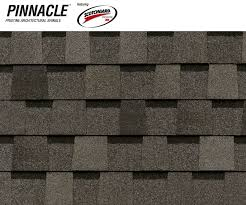 atlas shingle colors. Exellent Atlas Pinnacle Pristine Hearthstone Featuring Scotchgard Protection In Atlas Shingle Colors Roofing