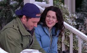 Lorelai Gilmore Quotes Stunning 48 Lorelai Luke Quotes From 'Gilmore Girls' That Made You Believe
