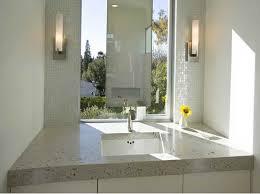 vertically placed bathroom wall sconcesvertically placed bathroom wall sconces beautiful chandeliers