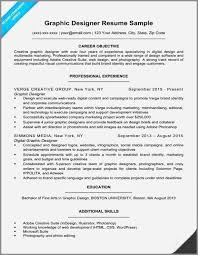 Cover Letter Boston University How To Write A Cover Letter For Graphic Design Lovely 24 Best