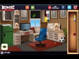 Wooden House Escape Game Walkthrough Wooden House Escape Walkthrough Mirchi Games YouTube 12