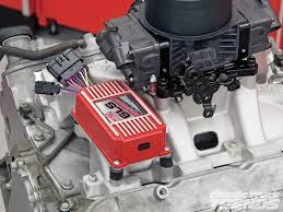 415hp from a basic 5 3 ls engine hot rod network 342433 29