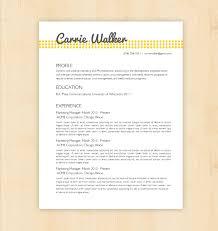 Resume Design Templates Downloadable Sidemcicek Com