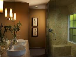 brown bathroom color ideas. Extraordinary Green And Brown Bathroom Color Ideas Gallery - Best . R