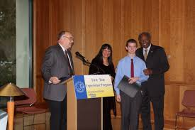 author sandra cisneros s csu bakersfield csu bakersfield dylan lawrence 1st place image