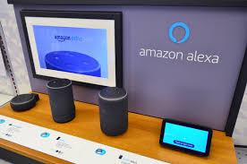 Amazon Alexa - Wikiwand