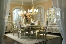fancy dining room elegant round dining room sets dining room furniture dining table and chairs elegant
