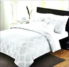 tj ma duvet cover towels bath medium size of max studio rugs home throw quilt sets
