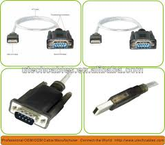 hot selling usb to rs232 converter led for rx tx power buy hot selling usb to rs232 converter led for rx tx power