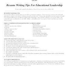 Resume Writer Online Resume Best Resume Writer Online Noxdefense Com