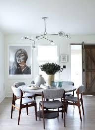 kitchen dining lighting fixtures. Fancy Kitchen Table Lighting Perfect Dining Fixtures A