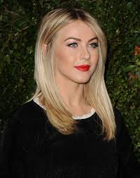 julianne hough x the skinny confidential by the skinny confidential