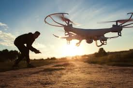 The Best <b>Accessories</b> for Your <b>Drone</b> in 2020 | Camera House