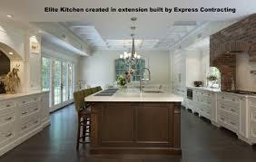 long island kitchen design. rutt white painted kitchen great neck, ny long island design o