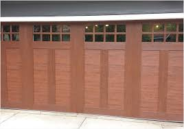 garage doors miami modern looks garage door services pany doors slide service seattle garage door