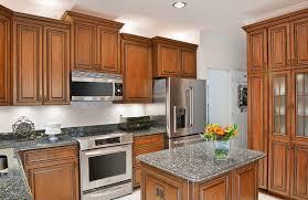 full size of kitchen cabinet kitchen cabinet refacing you kitchen cabinet refacing victoria bc kitchen