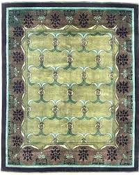 forest green area rugs forest green rug brilliant green area rugs forest green and cream outdoor forest green area rugs