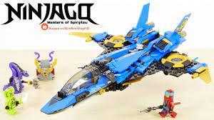 Nơi bán Lego Ninjago – Máy bay chiến đấu bão táp của Jay 70668 giá rẻ nhất  tháng 04/2021