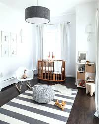 grey and white striped rug v9801 grey and white striped rug stripes coastal nursery decorated with grey and white striped rug