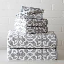 better homes and gardens towels. Perfect Homes Ravishing Better Homes And Gardens Bath Towels Stylish Thick Plush Jacquard  Collection Inside H