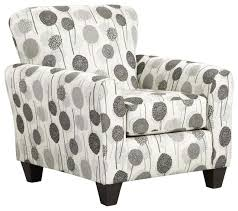 accent chairs. worcester accent chair, wonderland ash contemporary-armchairs-and-accent- chairs