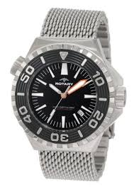 best selling rotary watches for men graciouswatch com rotary agb90045 w kit