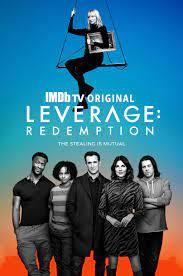 IMDb TV Revival Series ...