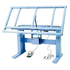rhino assembly leader in innovative assembly solutions product pro line wire harness station
