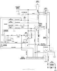 gravely 991057 (000101 ) zt hd 60 parts diagram for wiring diagram Trailer Wiring Harness at Gravely Wiring Harness